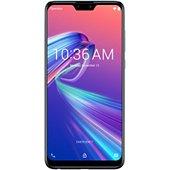 Smartphone Asus Zenfone Max Pro M2 Midnight Bleu 128 Go