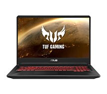 PC Gamer Asus TUF765DT-AU063T