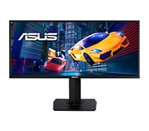 Ecran PC Gamer Asus  VP348QGL