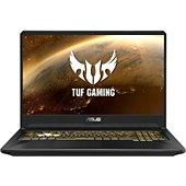 PC Gamer Asus PACK TUF765DU-AU057T