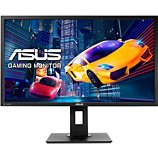 Ecran PC Gamer Asus  VP28UQGL 4K