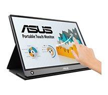 Ecran pc portable Asus  MB16AMT