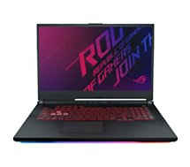 PC Gamer Asus  STRIX3-G-G731GU-EV038T