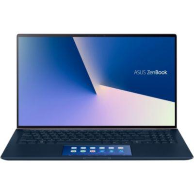 Location Ordinateur portable Asus Zenbook UX534FT-A9002T