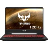 PC Gamer Asus TUF505DU-AL052T