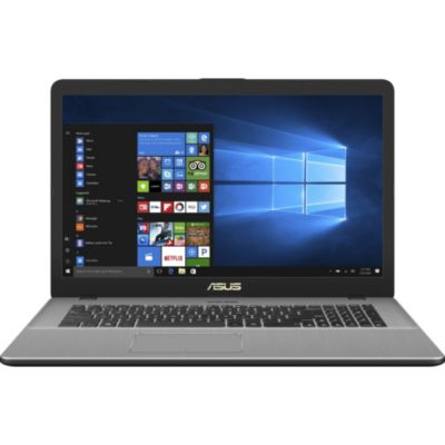Location Ordinateur portable Asus Vivobook Pro N705FD-GC004T