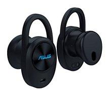 Ecouteurs Asus  Zen Ear