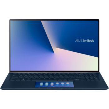 Asus Zenbook UX534FT-AA052T