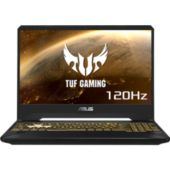 PC Gamer Asus TUF565DV-AL079T