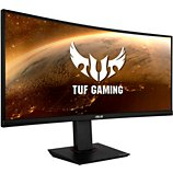 Ecran PC Gamer Asus  VG35VQ