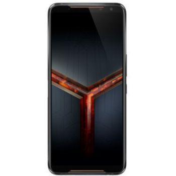 Asus ROG Phone II 512 Go