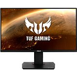 Ecran PC Gamer Asus  VG289Q