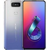 Smartphone Asus ZS630KL-2J032EU