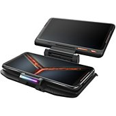 Dock Asus Rog Phone II Twinview Dock II