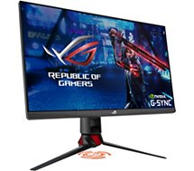 Ecran PC Gamer Asus  XG279Q