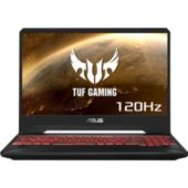PC Gamer Asus TUF505DT-AL218T
