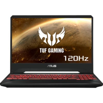 Location PC Gamer Asus TUF505DT-AL218T