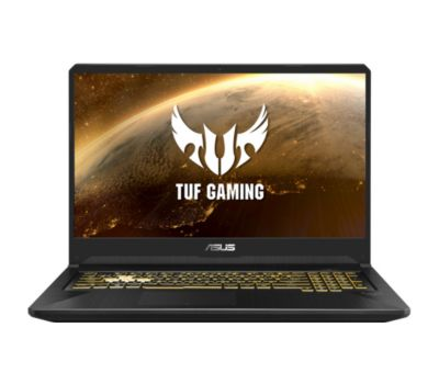 PC Gamer Asus TUF765DT-H7156T