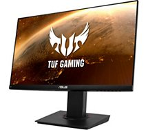 Ecran PC Gamer Asus  VG249Q