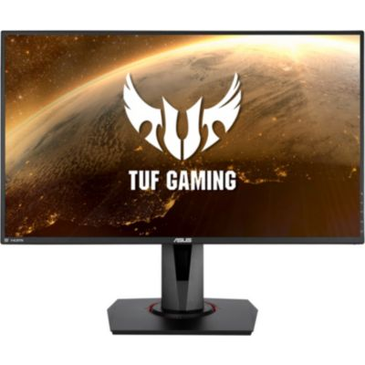 Location Ecran PC Gamer Asus VG279QM