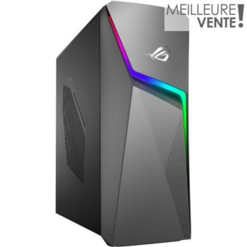 Asus GL10DH-FR044T