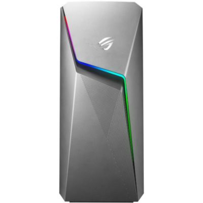 Location PC Gamer Asus GL10DH-FR044T