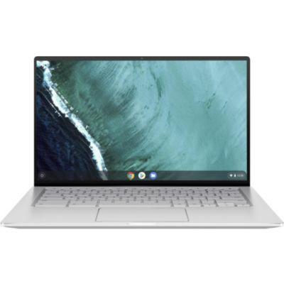 Location Chromebook Asus C434TA-E10022
