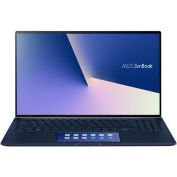 Asus UX534FT-A8121T Screenpad     reconditionné