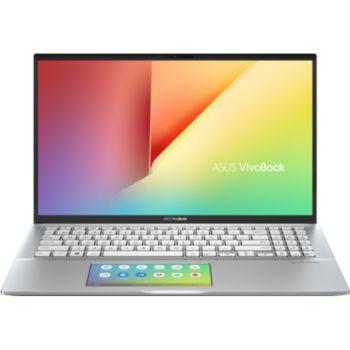 Asus Vivobook S532FA-BQ199T Screenpad