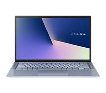 Ordinateur portable Asus  Zenbook UM431DA-AM045T