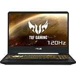PC Gamer Asus TUF565DV-AL173T