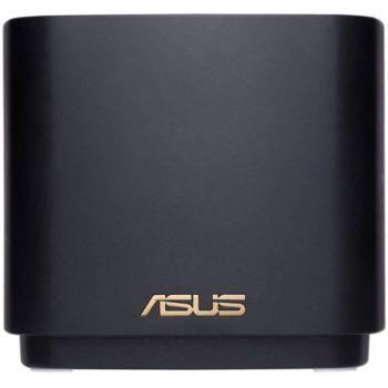 Asus Systeme ZenWiFi ASUS XD4 Noir - Pac
