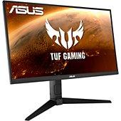 Ecran PC Gamer Asus VG27AQL1A