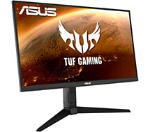Ecran PC Gamer Asus  VG27AQL1A.