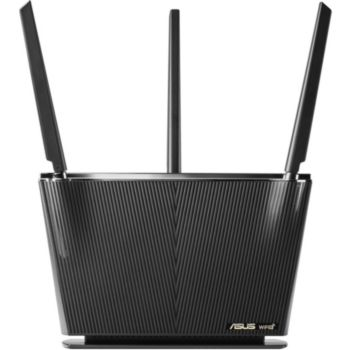 Asus Routeur WiFi 6 AX2700 ASUS RT-AX68U