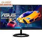 Ecran PC Asus VZ249HEG1R
