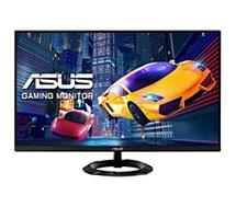 Ecran PC Gamer Asus  VZ279HEG1R