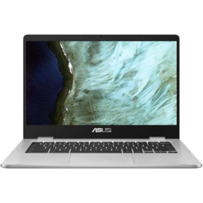 Location Chromebook Asus C423NA-EC0153