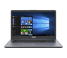 Ordinateur portable Asus  R702UA-GC1031T