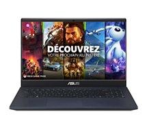 PC Gamer Asus  FX571GT-AL267T