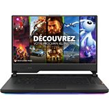 PC Gamer Asus  SCAR15-G532LWS-HF115T