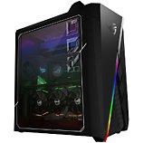 PC Gamer Asus  GT35CZ-FR012T