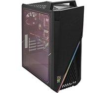 PC Gamer Asus  GA15DH-FR151T