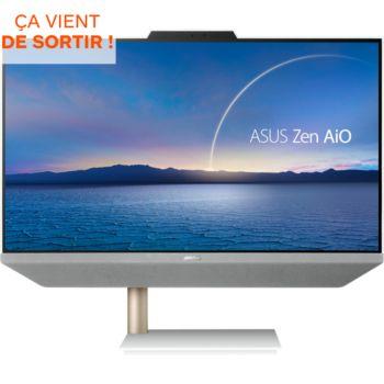 Asus A5400WFPK-WA053T