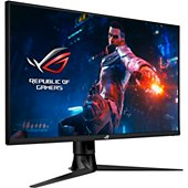 Ecran PC Gamer Asus ROG PG329Q