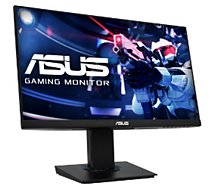 Ecran PC Gamer Asus  VG246H