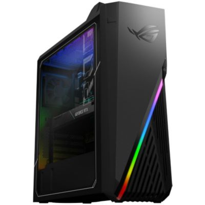 Location PC Gamer Asus GA15DH-FR177T