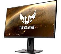 Ecran PC Gamer Asus  VG279QR