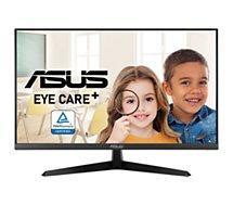 Ecran PC Asus  VY279HE