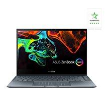 Ordinateur portable Asus  ZenBook Flip 13 OLED - UX363EA-HP145T